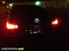 BMW led znak XENON LIGHT TOP!! bazar 1