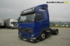VOLVO FH12 42T Low Deck