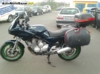 Yamaha 600 Diversion